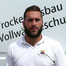 Daniel Brucculeri