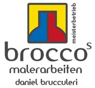Daniel Brucculeri Malerarbeiten