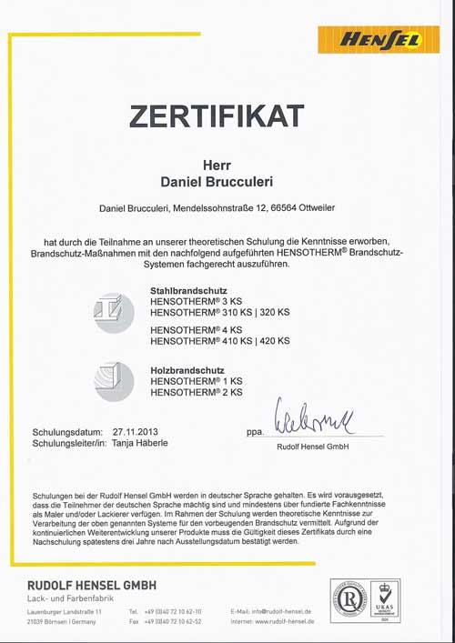 Zertifikat_Brandschutz