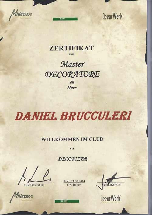 Zertifikat_Decorizer