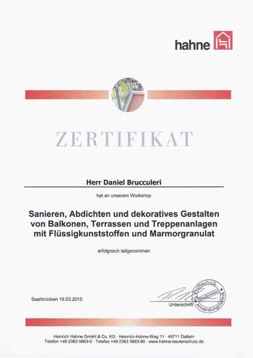 Zertifikat_terazzo